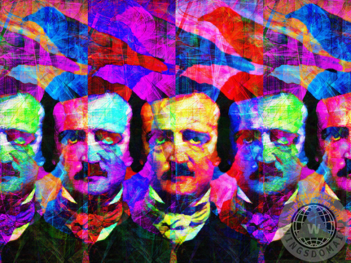 wingsdomain-edgar-allan-poe-raven-watermark1