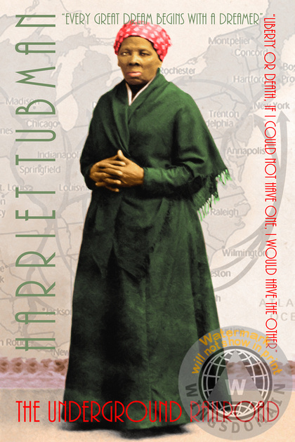 19th century, abolition, abolitionist, abolitionists, african, african american, america, american, black, black american, black history, blacks, celebrities, celebrity, civil, civil rights, civil war, face, faces, famous people, female, harriet, harriet tubman, historic, historical, history, humanitarian, icon, iconic, leader, leaders, month, moses, people, portrait, portraits, right, rights, slave, slavery, slaves, text, the, tubman, underground railroad, union army, united states, usa, wing tong, wingsdomain, woman, women, word, words