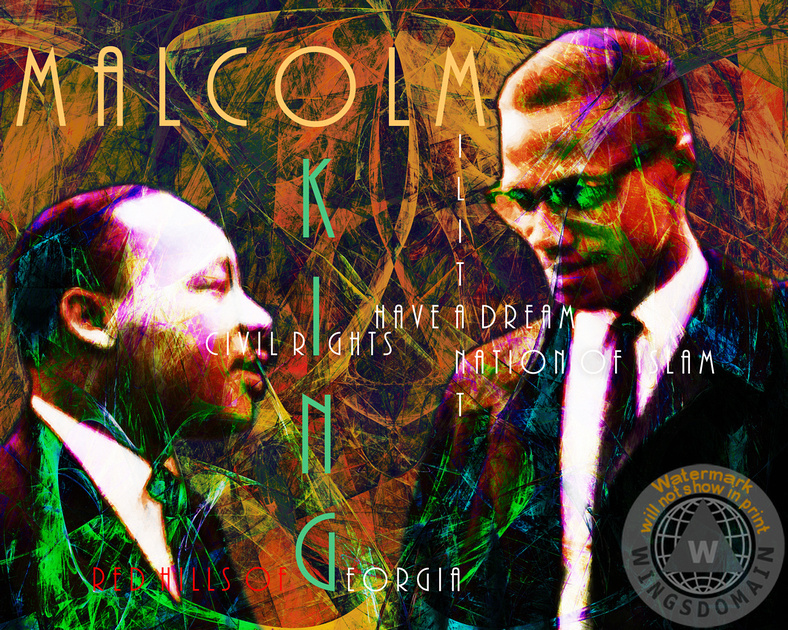 wingsdomain-malcolm-x-martin-luther-king1