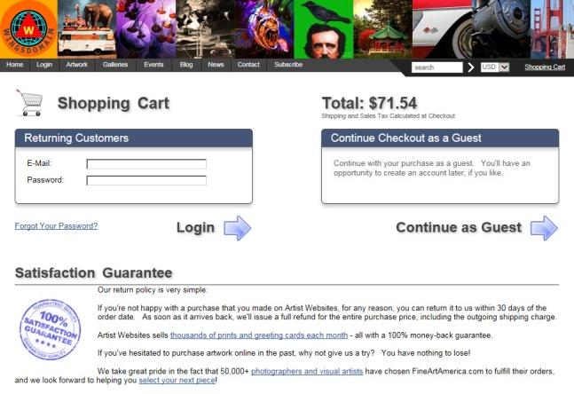 wingsdomain-artistwebsites-check-out-screenshot