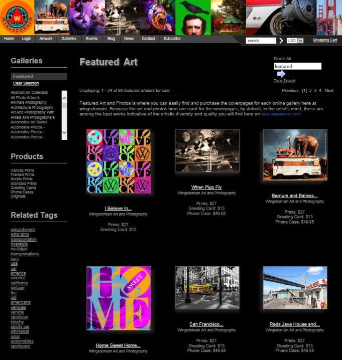 wingsdomain-artistwebsites-gallery-featured-screenshot