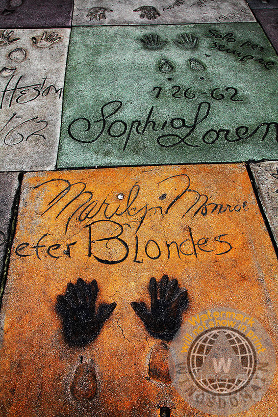 hollywood-walk-of-fame-marilyn-monroe-5d29043-wingsdomain-art-and-photography