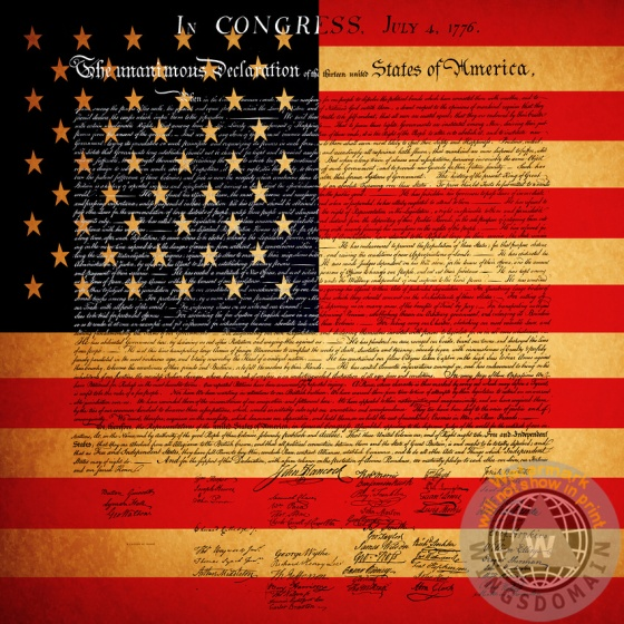 4th of july, america, american, american flag, american flags, americana, americans, and, andy warhol, classic, declaration of independence, flag, flags, fourth of july, free, freedom, historical, history, independence, independence day, john hancock, july 4, july 4th, liberty, nostalgia, nostalgic, old, old glory, or, patriotic, patriotism, pop, pop art, popart, size, sizes, square, square size, square sizes, the, thomas jefferson, united states, united states of america, us, usa, vintage, warhol, wing chee tong, wing tong, wingsdomain