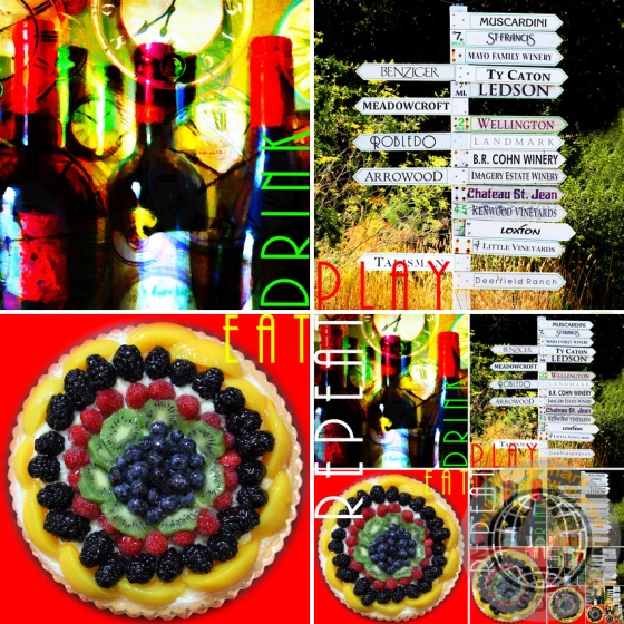 alcohol, andy warhol, berry, beverage, blueberry, bright, ca, cake, cakes, california, cheerful, clock, clocks, color, colorful, dessert, desserts, drink, eat, eating, entertainment, explore, food, foods, fruit, fruits, fun, happy, kitch, kitchy, napa, of, philosophical, philosophy, pie, pies, play, playful, pop, pop art, popart, restaurant, restaurants, sign, signs, size, sizes, sonoma, spring, square, summer, text, vibrant, vineyard, vineyards, warhol, wine, wine country, wineries, winery, wines, wing tong, wingsdomain, wisdom, word, words