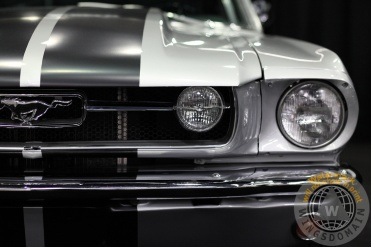 1965, 1965 ford mustang, america, american, american car, american cars, automobile, automobiles, car, cars, classic car, classic cars, collectors car, domestic car, emblem, fastback, fastbacks, ford, ford mustang, gt 350, gt350, headlight, headlights, hood ornament, hot rod, hot rods, hotrod, hotrods, logo, muscle car, muscle cars, mustang, mustangs, nostalgia, nostalgic, old car, old cars, sports car, sports cars, sportscar, sportscars, transportation, transportations, usa, vehicle, vehicles, vintage car, vintage cars, wing tong, wingsdomain
