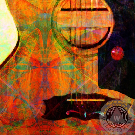 music,musics,musical,musical instrument,musical instruments,music instrument,music instruments,string instrument,string instruments,instrument,instruments,guitar,guitars,electric guitar,electric guitars,60s,1960,1960s,sixty,sixties,hippie,band,bands,big band,rock music,rock and roll,punk rock,rock star,rock stars,kitsch,kitschy,nostalgia,nostalgic,hobby,hobbies,collectible,collectibles,collection,pop art,popart,andy warhol,abstract,minimalism,psychedelic,square,size,sizes,wing tong,wingsdomain