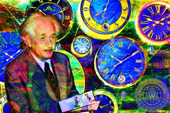 albert,einstein,albert einstein,famous people,portrait,physic,physics,physicist,school,academia,college,math,mathematic,mathematics,science,scientist,scientists,money,timepiece,time piece,time,clock,clocks,watch,watches,technology,philosophy,philosophical,engineer,engineering,mechanical,vintage,old,antique,pop,pop art,popart,andy warhol,whimsical,fun,funny,humor,humorous,satire,satirical,cheerful,happy,abstract,abstracts,modern,modern art,contemporary,the,and,color,colorful,wing tong,wingsdomain