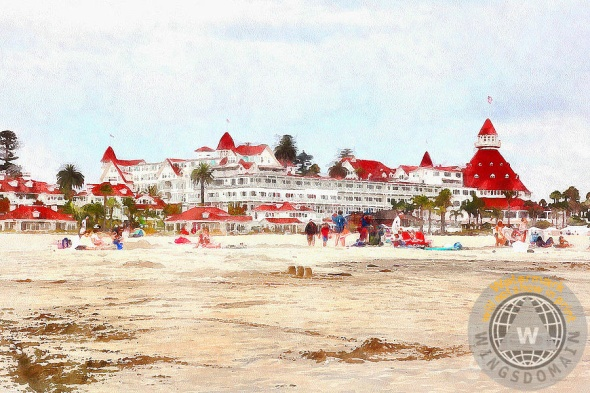 hotel-del-coronado-in-coronado-california-5d24307wcstyle-wingsdomain-art-and-photography-watermarked