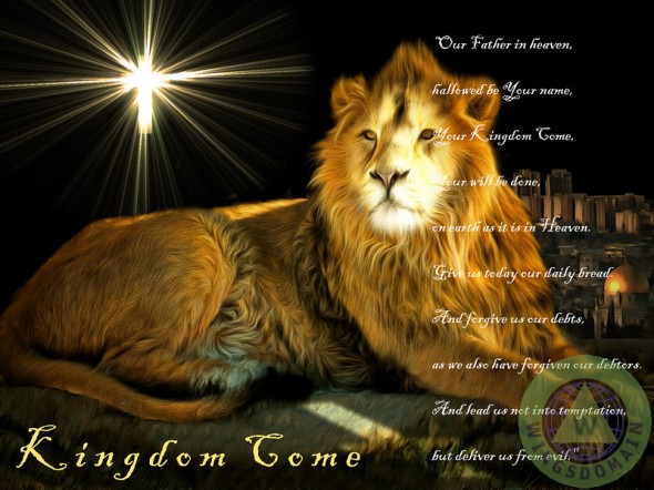 lion,lions,lions den,den,dens,religion,religious,god,jesus,christ,jesus christ,christian,christianity,catholic,catholicism,heaven,symbol,symbols,symbolic,symbolism,icon,icons,star,stars,cross,crosses,jerusalem,pray,prayer,praying,cat,cats,mammal,mammels,mammals,zoo,zoos,animal,animals,zoo animal,zoo animals,wildlife,nature,eye,eyes,orange,africa,african,congo,amazon,outback,jungle,jungles,kitty,pussy,pussy cat,pussy cats,cute,adorable,happy,content,brunaille,text,word,words,wing tong,wingsdomain