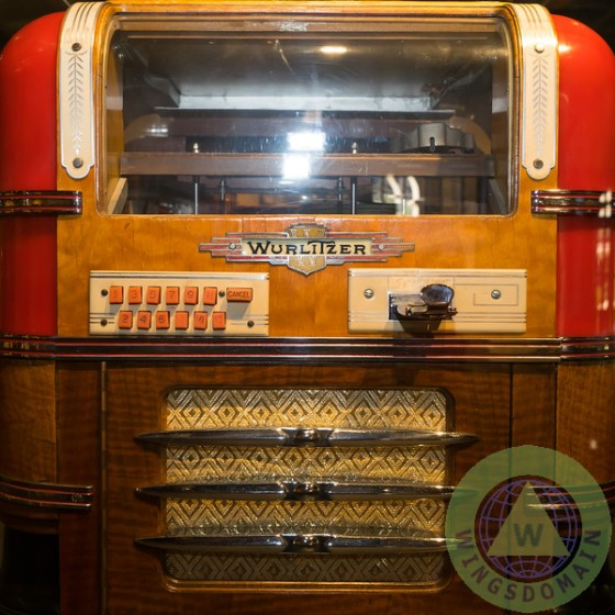 music,music box,music boxes,juke box,wurlitzer,wurlitzer juke box,juke boxes,old juke box,old juke boxes,rock and roll,old machine,old machines,radio,old radio,record,records,vinyl record,vinyl records,ipod,ipods,ipad,iphone,itune,itunes,pandora,beats,radio,radios,diner,diners,color,colorful,retro,nostalgia,nostalgic,americana,america,50s,fifties,coin machine,coin machines,coin,coins,machine,machines,old,classic,vintage,old fashion,collectible,collectibles,square,size,sizes,wing tong,wingsdomain