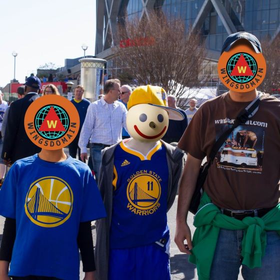 golden state warriors,golden state,warrior,warriors,basketball,nba,western conference champions,western conference,champ,champs,champion,champions,winner,win,oakland,sf,san francisco,california,ca,bayarea,bay area,sfbayarea,eastbay,east bay,houston rockets,james hardon,james harden,cleveland cavaliers,cleveland,cavaliers,cav,cavs,lebron james,king james,steph curry,stephen curry,clay thompson,curry,splash brothers,steve kerr,oracle arena,wing tong,wing chee tong,wingsdomain