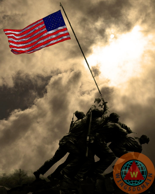 iwo jima, iwo, jima, war, wars, japan, japanese, military, memorial, pledge of allegiance, allegiance, allegence, loyal, loyalty, world war 2, world war ii, world war i, world, war, ii, 2, wwii, ww2, marine, marines, america, american, americans, patriotic, patriot, 911, united states, of, and, or, the, hero, heros, flag, flags, american flag, american flags, us, usa, veteran, verterans, washington, washington dc, dc, history, historical, nostalgia, nostalgic, pearl harbor, fourth of july, july 4, july 4th, wing tong, wing chee tong, wingsdomain