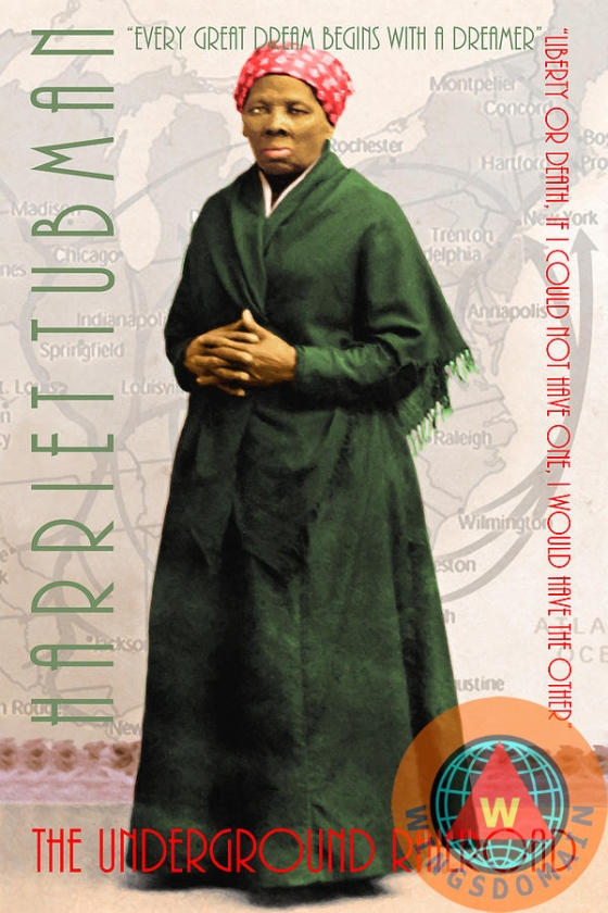 19th century, abolition, abolitionist, abolitionists, african, african american, america, american, black, black american, black history, blacks, celebrities, celebrity, civil, civil rights, civil war, face, faces, famous people, female, harriet, harriet tubman, historic, historical, history, humanitarian, icon, iconic, juneteenth, leader, leaders, month, moses, people, portrait, portraits, right, rights, slave, slavery, slaves, text, the, tubman, underground railroad, union army, united states, usa, wing tong, wingsdomain, woman, women, word, words
