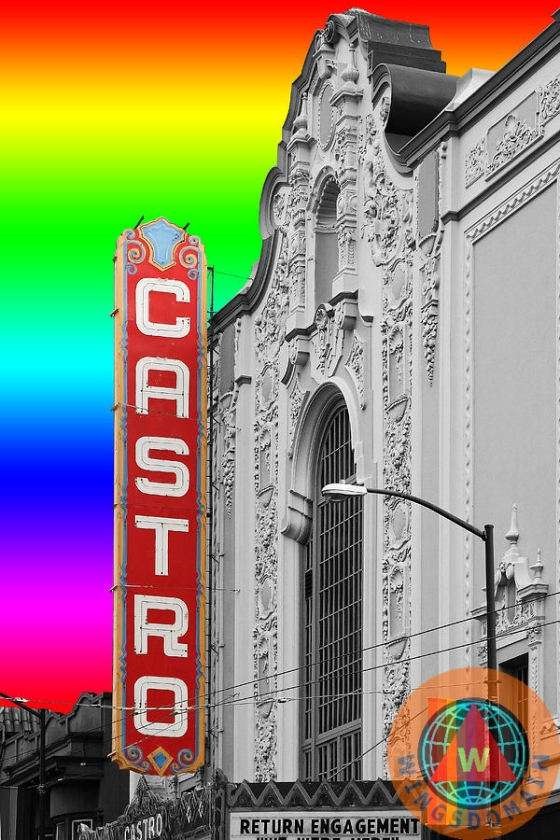 architecture, art nouveau, bay area, bayarea, bisexual, black and white, black and white photo, black and white photograph, black and white photographs, black and white photography, black and white photos, bw, california, castro, castro district, castro street, castro theater, cityscape, cityscapes, eureka valley, eureka valley district, gay, gay flag, gay flags, homosexual, lesbian, lesbien, san francisco, sf, the castro, theater, theaters, transgender, west coast, wing tong, wings domain, wingsdomain