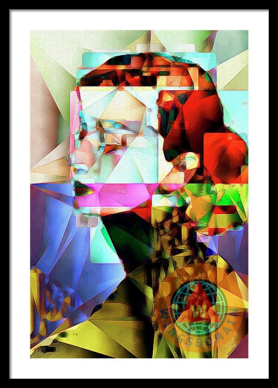 abstract, actor, actors, actress, actresses, america, american, american icon, and, andy, andy warhol, art, audrey, audrey hepburn, buy, canvas print, classic, cubism, cubist, cubists, face, faces, fame, famous, female, film, films, fine art, for, for sale, framed print, girl, girls, greeting card, hair, hepburn, her, his, hollywood, home decor, icon, ladies, lady, lip, lips, metal print, modern, movie, movie star, movie stars, movies, old, or, photograph, photography, pop, pop art, popart, portrait, portraits, poster, posters, print, prints, purchase, retro, sell, sex, sex symbol, sex symbols, sexy, shoulder, shoulders, smoking, symbol, symbols, the, theatre, vintage, wall art, wall decor, warhol, whimsical, wing tong, wingsdomain, woman, women