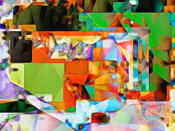 abstract, actor, actors, actress, actresses, art, b movies, b-movie, boris karloff, bride, bride of frankenstein, brides, buy, canvas print, contemporary, creature, cubism, cubist, cubists, dream, dreams, face, faces, fantasy, female, fiction, film, films, fine art, for sale, framed print, frankenstein, ghost, ghosts, greeting card, halloween, haunted, home decor, horror, horror movie, horror movies, kitsch, kitschy, ladies, lady, metal print, monster, morbid, movie, movies, people, photograph, photography, pop, popart, portrait, portraits, poster, posters, print, prints, purchase, scary, sci-fi, science, science fiction, scifi, sell, surreal, surrealism, wall art, wall decor, wife, wing tong, wingsdomain, wives, woman, women