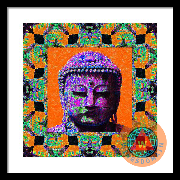 abstract, andy warhol, art, asia, asian, asian religion, buda, budda, buddha, buddhas, budha, buy, calm, canvas print, china, chinese, color, colorful, deities, deity, east, east asian, east asian religion, face, faith, fine art, for sale, framed print, fun, funny, greeting card, happy, home decor, humor, humorous, idol, idols, india, japan, japanese, kaleidoscope, kitsch, kitschy, laotian, meditation, metal print, pattern, patterns, peaceful, people, photograph, photography, pop, pop art, popart, poster, posters, print, prints, psychodelic, purchase, religion, religious, sell, size, sizes, square, square size, square sizes, symmetrical, symmetry, vietnamese, wall art, wall decor, whimsical, wing chee tong, wing tong, wingsdomain, worship, zen