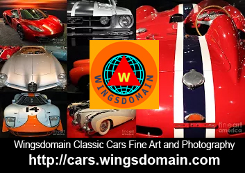 alfa romeo, allard, american cars, art, auburn, audi, austin healey, autombile, bmw, buy, cadillac, Camaro, canvas print, car, cars, chevrolet, chrysler, Cobra, Cord, corvette, Cougar, Daimler, delage, dodge, duesenberg, ferrari, fine art, for sale, ford, framed print, greeting card, home decor, import cars, Isetta, jaguar, lagonda, lamborghini, lincoln, Lotus, mercedes, Messerschmitt, metal print, mg, Packard 12, photograph, photography, pierce arrow, pontiac, porsche, poster, posters, print, prints, purchase, rolls royce, sell, Studebaker, Stutz 8, transportation, vehicles, wall art, wall decor