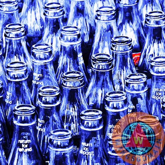 andy warhol, art, beverage, beverages, blue, bottle, bottles, bright, buy, canvas print, cheerful, classic, coca cola, coca cola bottle, coca cola bottles, cocacola, cocacola bottle, cocacola bottles, coke, coke bottle, coke bottles, color, colorful, fine art, food, food art, for sale, framed print, fun, greeting card, happy, home decor, kitsch, kitschy, memorabilia, memorabilias, metal print, minimalism, modern art, nostalgia, nostalgic, old, pepsi, photograph, photography, pop, pop art, popart, poster, posters, print, prints, purchase, purple, red, sell, soda, soda bottle, soda bottles, soft drink, soft drinks, square, vintage, violet, wall art, wall decor, warhol, whimsical, wing tong, wingsdomain