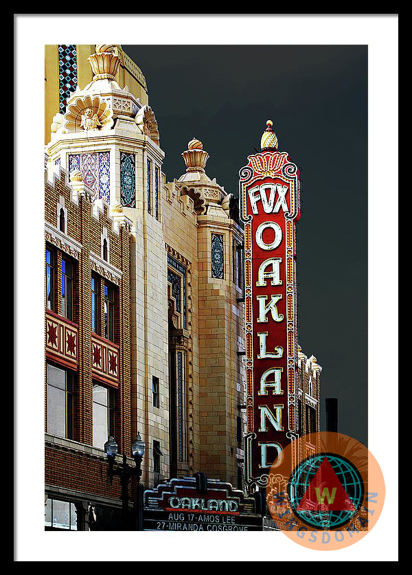 architecture, art, art nouveau, bay area, bayarea, brick, brick architecture, buy, ca, california, california architecture, canvas print, chevron, chevrons, east bay, eastbay, fine art, for sale, fox theater, framed print, greeting card, home decor, metal print, movie, movie house, movie house architecture, movie houses, movies, oakland, oakland california, old architecture, old movie house, old movie house architecture, old movie houses, old theater, old theaters, photograph, photography, poster, posters, print, prints, purchase, sell, theater, theaters, theather architecture, vintage architecture, vintage movie house, vintage movie houses, vintage theater, vintage theaters, wall art, wall decor, wing tong, wingsdomain