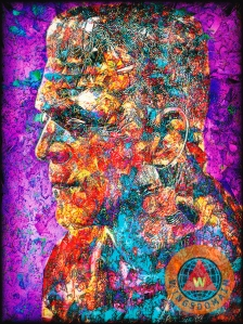 abstract, art, boris karloff, buy, canvas print, classic, color, colorful, contemporary, creature, creatures, cubism, cubist, cubists, death, dream, dreams, faces, fantasy, fiction, fine art, for sale, framed print, frank, frankanstein, frankenstein, fun, funny, ghost, ghostly, ghosts, greeting card, halloween, haunted, home decor, horror, horror movie, horror moview, human, humanity, killer, killers, killing, kitsch, kitschy, love, lover, lovers, metal print, monster, monsters, morbid, movie, movies, murder, old, people, photograph, photography, pop, popart, portrait, portraits, poster, posters, print, prints, purchase, scary, sci-fi, science, science fiction, scifi, sell, sensitive, vintage, wall art, wall decor, wing tong, wingsdomain