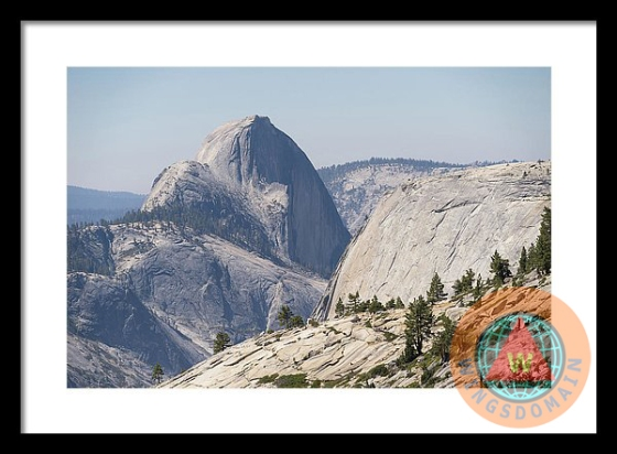 ahwahnee, ansel, ansel adams, art, bridalveil, bridalveil fall, buy, california, camping, canvas print, cliff, cliffs, creek, creeks, dome, domes, el capitan, fine art, for sale, framed print, granite cliff, greeting card, half dome, highway 120, hiking, home decor, lake, lakes, landscape, landscapes, mariposa county, metal print, mountain, mountains, national park, national parks, nature, outdoor, park, parks, pass, photograph, photography, pine, poster, posters, print, prints, purchase, rock, rocks, sell, sequoia, sierra nevada, stream, streams, the, tioga, tioga pass, trail, trails, tree, trees, wall art, wall decor, wilderness, wing tong, wingsdomain, yosemite, yosemite vallage, yosemite valley, yosemite village