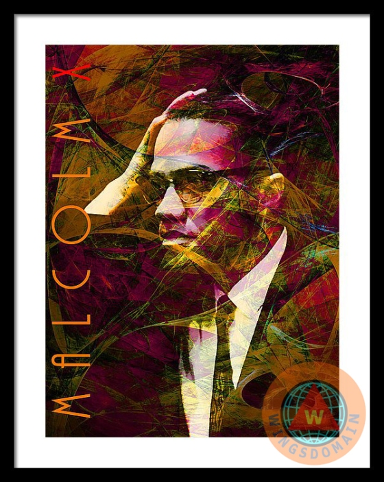 1960s, 60s, african, african american, america, american, art, black, black american, black history, black panther, black panthers, black power, blacks, buy, canvas print, celebrities, celebrity, civil, civil right, civil rights, contemplative, face, faces, famous people, fine art, for sale, framed print, greeting card, historic, historical, history, home decor, iconic, islam, juneteenth, leader, leaders, malcolm, malcolm x, marching, metal print, militant, month, muslim, muslims, nation, nation of islam, of, people, photograph, photography, portrait, portraits, poster, posters, power, print, prints, purchase, right, rights, sell, text, the, thinker, thinking, united states, usa, wall art, wall decor, wing tong, wingsdomain, word, words, x