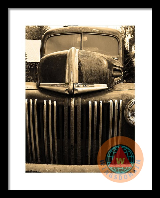 american truck, american trucks, americana, art, b+w, black and white, black and white photo, black and white photograph, black and white photographs, black and white photography, black and white photos, buy, canvas print, car, cars, fine art, for sale, ford, ford truck, framed print, greeting card, home decor, jalopy, metal print, nostalgia, nostalgic, old american cars, old ford truck, old ford trucks, old rusty truck, old rusty trucks, old truck, old trucks, photograph, photography, poster, posters, print, prints, purchase, rust, rusty car, rusty cars, rusty old truck, rusty old trucks, rusty truck, rusty trucks, sell, sepia, sepia photos, transportation, truck, trucks, wall art, wall decor, wing tong, wingsdomain