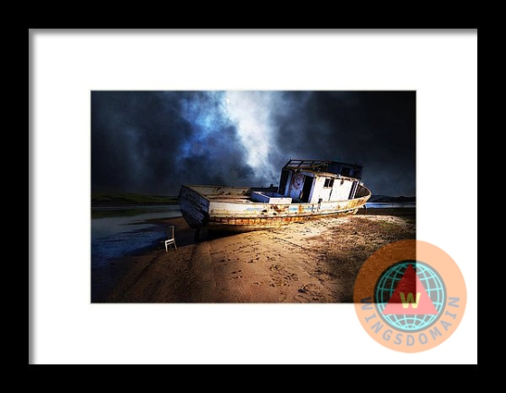 art, bay area, bayarea, beach, boat, boat wreck, boat wrecks, boats, buy, california, canvas print, chair, chairs, cheerful, classic, coast, coast line, coast lines, coastline, coastlines, dilapidated, fine art, for sale, framed print, greeting card, hill, hills, historic, historical, home decor, inverness, landmark, landmarks, landscape, landscapes, martinelli park, metal print, moon, ocean, old, outdoor, outdoors, pacific, pacific ocean, photograph, photography, point reyes, poster, posters, print, prints, pt reyes, purchase, sea, seascape, seascapes, seashore, sell, ship, ship wreck, ship wrecks, ships, sir francis drake blvd, tomales bay, transportation, vintage, wall art, wall decor, west coast, wing tong, wingsdomain, wreck, wrecks