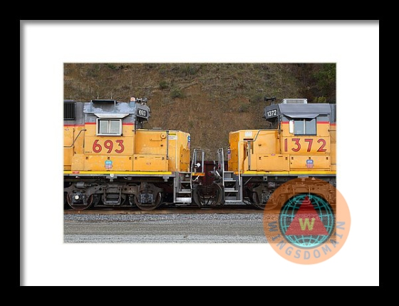art, bnsf, boxcar, boxcars, buy, california, canvas print, country side, countryside, fine art, for sale, framed print, greeting card, hill, hills, home decor, locomotive, locomotives, martinez, metal print, photograph, photography, poster, posters, print, prints, purchase, rail road, rail roads, railroad, railroads, santa fe, sell, southern pacific, tanker, tanker train, tanker trains, tankers, track, tracks, train, train track, train tracks, trains, transportation, transportations, union pacific, union pacific locomotive, union pacific train, wall art, wall decor, wing tong, wingsdomain