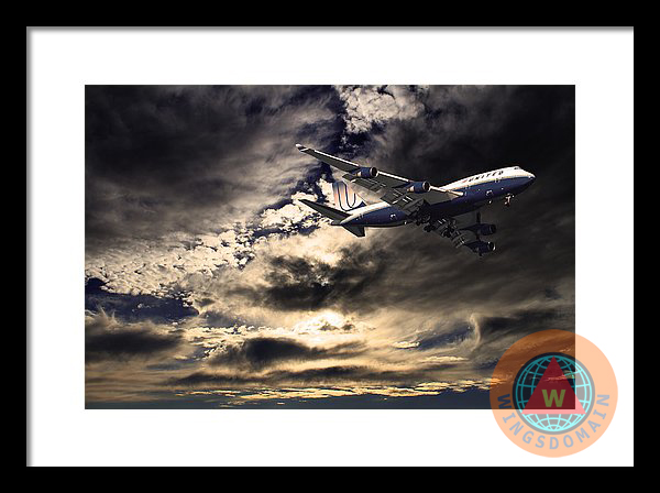 747, about wingsdomain, air show, air shows, airline, airlines, airplane, airplanes, airshow, airshows, art, aviation, boeing 747, buy, canvas print, cloud, clouds, fine art, fleet week, for sale, framed print, greeting card, home decor, jet, jet airplane, jet airplanes, jets, metal print, passenger plane, passenger planes, photograph, plane, planes, poster, posters, print, prints, purchase, san francisco fleet week, sell, skies, sky, transportation, united, united airline, united airlines, united airlines 747, united airlines boeing 747, wall art, wall decor, wing tong, wings domain