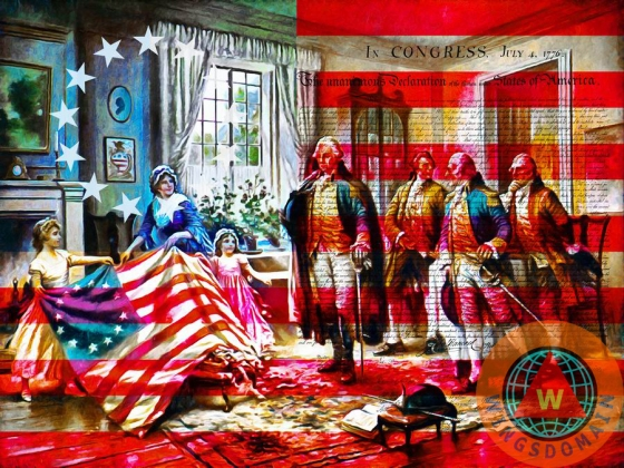1776, 4th of july, america, american, american flag, american flags, americana, americans, and, art, betsy ross, bicentennial, buy, canvas print, contemporary, contemporary art, declaration of independence, fine art, flag, flags, for sale, fourth of july, framed print, free, freedom, george washington, greeting card, historical, history, home decor, independence, independence day, john hancock, july 4, july 4th, liberty, metal print, nostalgia, old, old glory, or, patriotic, patriotism, photograph, photography, poster, posters, president, print, prints, purchase, sell, the, united states, united states of america, us, usa, vintage, wall art, wall decor, wing chee tong, wing tong, wingsdomain