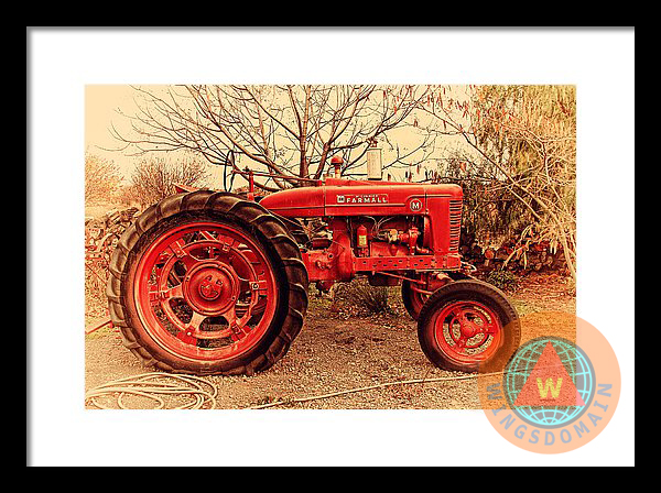 about wingsdomain, americana, art, backroad, backroads, brentwood, buy, california, canvas print, car, cars, countryside, faded, farm, farm equipment, farm tractor, farm tractors, farmall, farms, fine art, for sale, framed print, grainy photo, greeting card, home decor, international harvester, machine, machines, mccormick, mccormick farmall, mccormick farmall tractor, metal print, nostalgia, nostalgic, old, old farm equipment, old farm tractor, old farm tractors, old machine, old machines, old ranch equipment, old tractor, old tractors, old truck, old trucks, photograph, photography, postcard, postcards, poster, posters, print, prints, purchase, ranch, ranch equipment, red, red tractor, red tractors, retro, rural, sell, tractor, tractors, transportation, truck, trucks, vintage, wall art, wall decor, wing tong