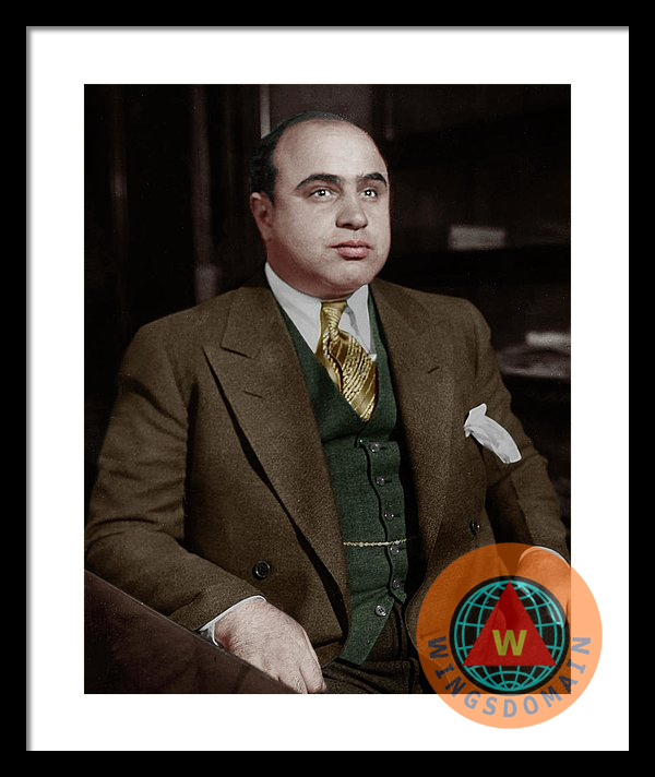 1920s, al capone, alcatraz, alcatraz island, andy warhol, art, buy, c28169, canvas print, capone, celebrities, celebrity, cell, cell 85, cells, chicago, classic, classy, color, colorized, cook county jail, crime, criminal, criminals, evasion, face, faces, fine art, for sale, framed print, gang, gangs, gangster, gangsters, greeting card, historic, history, home decor, jail, jails, kitsch, kitschy, mafia, metal print, mob, mobs, mobster, mobsters, mug, mugs, mugshot, people, photograph, photography, pop, popart, portrait, portraits, poster, posters, print, prints, prison, prisons, prohibition, purchase, retro, san francisco, scar face, scarface, sell, tax, terminal island, vintage, wall art, wall decor, whimsical, wing tong, wingsdomain