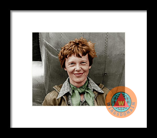 1920s, aircraft, airplane, amelia, amelia earhart, america, american, and, art, author, authors, aviation, aviator, biplane, buy, canvas print, celebrities, celebrity, color, colorize, colorized, earhart, electra, famous, famous people, female, fine art, flight, fly, flying, for sale, framed print, girl, girls, greeting card, hero, heroes, historic, historical, history, home decor, ladies, lady, lindbergh, lockheed, mary, metal print, pacific ocean, people, photograph, photography, pilot, pioneer, plane, portrait, portraits, poster, posters, print, prints, purchase, record breaker, role model, sell, solo, the, trail blazer, transatlantic, unite states, usa, vintage, wall art, wall decor, wing tong, wingsdomain, woman, womans
