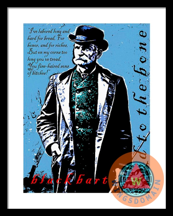 and, antique, arm, arms, art, black bart, buy, buy posters online, canvas print, charles earl bowles, classic, cowboy, cowboys, fine art, for sale, framed print, greeting card, gun, guns, gunslinger, gunslingers, handgun, historical, history, home decor, it, justice, kitsch, kitschy, metal print, nostalgia, nostalgic, nra, of, old, old gun, old guns, old pistol, old pistols, old west, on, or, outlaw, outlaws, photograph, photography, pistol, pistols, poem, poems, poet, poetry, poets, poster, posters, print, prints, purchase, retro, revolver, revolvers, rifle, rifles, sell, sharpshooter, sheriff, shooter, texas, the, thief, this, those, vintage, wall art, wall decor, western, whim, whimsical, whimsy, wild west, wingsdomain