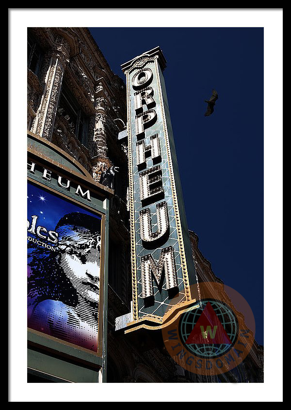 architecture, art, bay area, bayarea, buy, ca, california, canvas print, cities, city, cityscape, cityscapes, classic, crow, crows, dark, dream, dreamy, edgar allan poe, fantasy, fine art, for sale, framed print, full moon, fullmoon, greeting card, halloween, home decor, les miserables, metal print, moon, movie, movie house, movies, musical, musicals, old, old theater, old theaters, ominous, orpheum, orpheum theater, orpheum theatre, photograph, photography, poster, posters, print, prints, purchase, raven, ravens, san francisco, scary, sell, sf, sign, signs, spooky, surreal, surrealism, the orpheum, theater, theaters, urban, vintage, vintage theater, vintage theaters, vulture, vultures, wall art, wall decor, wing tong, wingsdomain