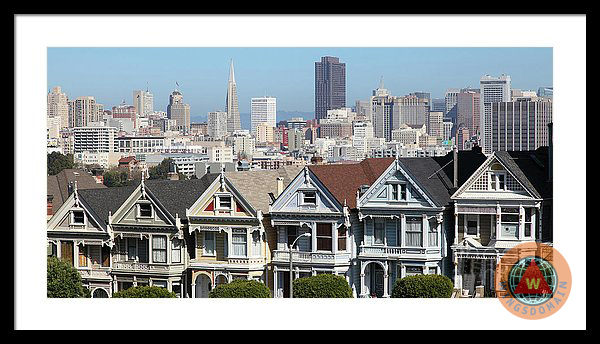 painted-ladies-of-alamo-square-san-francisco-california-5d27996-panoramic-wingsdomain-art-and-photography