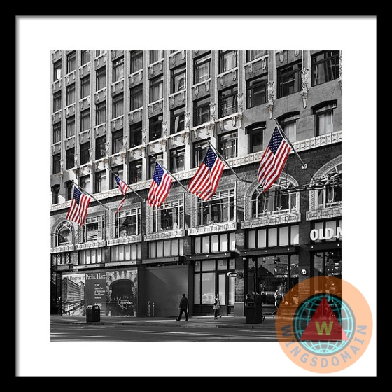 american, american flag, american flags, and, architecture, art, b+w, bay area, bayarea, big cities, big city, black, black and white, buy, ca, california, canvas print, cities, city, cityscape, cityscapes, classic, department store, downtown, downtowns, facade, facades, fine art, flag, flags, for sale, framed print, greeting card, home decor, hotel, hotel palomar, hotels, market street, metal print, metropolis, metropolitan, navy, old, old navy, palomar, palomar hotel, photograph, photography, poster, posters, print, prints, purchase, san francisco, sell, sepia, sf, square, store, storefront, storefronts, stores, street, street scene, street scenes, streets, urban, vintage, wall art, wall decor, white, wing tong, wingsdomain