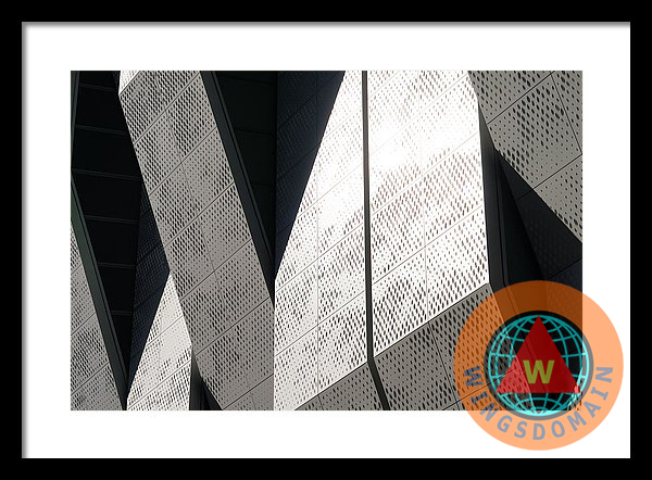 abstract, action, anthony tolliver, architecture, arena, arron afflalo, art, basketball, buy, california, canvas print, center, champ, champion, championship, champs, compete, competition, demarcus cousins, draymond green, entertain, entertainment, fine art, for sale, framed print, garrett temple, golden, golden 1 center, golden one center, greeting card, home decor, kevin druant, king, kings, kosta koufos, metal print, nba, old sac, old sacramento, oldsac, one, photograph, photography, playoff, playoffs, poster, posters, print, prints, purchase, rudy gay, sacramento, sacramento kings, sell, sport, sports, stadium, state capitol, steph curry, tyreke evans, wall art, wall decor, wing chee tong, wing tong, wingsdomain