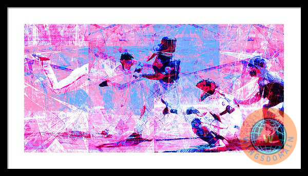 action, american league, art, att ball park, att ballpark, att baseball park, att park, ball, base, base ball, baseball, baseball park, baseball parks, baseball player, baseball players, batter, bright, brooklyn, buy, cactus league, canvas print, catcher, color, colorful, farm league, fine art, for sale, framed print, game, giant, giants, greeting card, home decor, la dodgers, long, major league, metal print, minor league, national league, national pastime, new york yankees, nostalgia, nostalgic, photograph, photography, pitcher, poster, posters, print, prints, purchase, san francisco, san francisco giants, san francisco giants ballpark, sell, sf, size, sizes, sport, sports, wall art, wall decor, wide, wing tong, wingsdomain