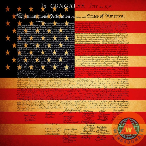 4th of july, about wingsdomain, america, american, american flag, american flags, americana, americans, and, andy warhol, art, buy, canvas print, classic, declaration of independence, fine art, flag, flags, for sale, fourth of july, framed print, free, freedom, greeting card, historical, history, home decor, independence, independence day, john hancock, july 4, july 4th, liberty, metal print, nostalgia, nostalgic, old, old glory, or, patriotic, patriotism, photograph, photography, pop, pop art, popart, poster, posters, print, prints, purchase, sell, size, sizes, square, square size, square sizes, the, thomas jefferson, united states, united states of america, us, usa, vintage, wall art, wall decor, warhol, wing chee tong, wing tong