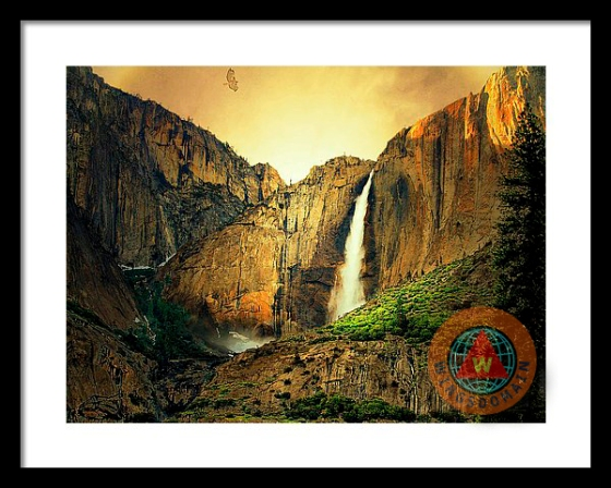 albert bierstadt, america, and, ansel, ansel adams, art, bif, bird, birds, bridalveil waterfall, buy, california, calm, canvas print, classical gold, cloud, clouds, fine art, for sale, forest, framed print, free, freedom, god, gold, greeting card, hawk, hawks, heaven, home decor, indian, landscape, landscapes, metal print, mountain, mountains, national park, national parks, native american, park, parks, peace, peaceful, photograph, photography, poster, posters, print, prints, purchase, rainbow, rainbows, red-tailed hawk, redtail hawk, religion, religious, sell, snow, sun, the, wall art, wall decor, waterfall, waterfalls, wilderness, wing tong, wingsdomain, yosemite, yosemite fall, yosemite valley, yosemite village, zen