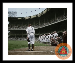 wingsdomain,new york yankees,yankees,boston,red sox,boston red sox,celebrity,babe,ruth,babe ruth,sultan of swat,bambino,baseball player,baseball players,baseball,sport,sports,mlb,major league,major league baseball,major,cactus,league,minor league,minor,american pastime,pastime,past time,ballpark,ball park,stadium,stadiums,coliseum,world series champions,people,face,faces,portrait,portraits,ball,world series,1910,1920,1920s,nostalgia,nostalgic,old,vintage,classic,america,americana,the,wing tong,buy,purchase,sell,for sale,prints,poster,posters,framed print,canvas print,metal print, fine art,wall art,wall decor,home decor,greeting card,print,art,photograph,photography,fineartamerica,fine art america,society6,society 6,imagekind,redbubble,zazzle