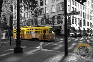 san-francisco-vintage-streetcar-on-market-street-5d19798-black-and-white-and-yellow-wingsdomain-art-and-photography-watermarked-300x200[1]