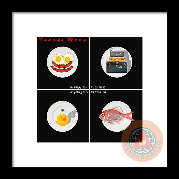 wingsdomain,colorful,color,andy warhol,warhol,pop,pop art,popart,humor,humorous,humour,satire,kitsch,kitschy,whimsical,whimsy,playful,fun,happy,bright,minimalism,minimal,modern art,modern,contemporary,contemporary art,menu,menus,health,healthy,food,food art,gourmet food,eat,eating,peking duck,escargot,escargo,fresh fish,fish,duck,happy meal,breakfast,egg,bacon,cargo,luggage,baggage,eye,restaurant,dinner,lunch,chef,cook,cooking,the,and,or,eclectic,zen,square,size,sizes,wing tong,wing chee tong,buy,purchase,sell,for sale,prints,poster,posters,framed print,canvas print,metal print, fine art,wall art,wall decor,home decor,greeting card,print,art,photograph,photography,fineartamerica,fine art america,society6,society 6,imagekind,redbubble,zazzle