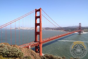 wingsdomain-san-francisco-golden-gate-bridge-watermarked-300x200[1]
