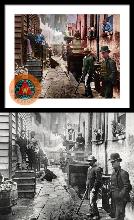 bandits-roost-by-jacob-riis-colorized-20170701-wingsdomain-art-and-photography-compared