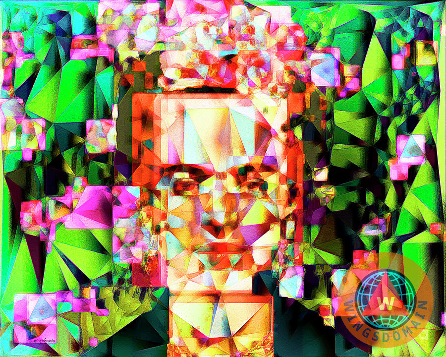 wingsdomain,frida kahlo,frida,kahlo,rivera,portrait,portraits,self portrait,self-portrait,andy warhol,cubist,cubism,cubists,abstract,contemporary,art,pop,popart,pop art,surreal,surrealist,surrealism,surrealists,painter,artist,artists,mexican,mexico,feminist,feminism,feminists,flower,flowers,celebrity,celebrities,retro,women,woman,lady,ladies,girl,girls,female,icon,symbol,symbols,face,faces,lip,lips,hair,vintage,old,classic,modern,the,and,her,his,for,old,classic,vintage,wing tong,wing chee tong,buy,purchase,sell,for sale,prints,poster,posters,framed print,canvas print,metal print, fine art,wall art,wall decor,home decor,greeting card,print,art,photograph,photography,fineartamerica,fine art america,society6,society 6,imagekind,redbubble,zazzle