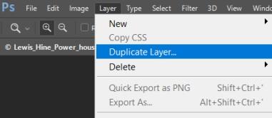 layer-duplicate-layer